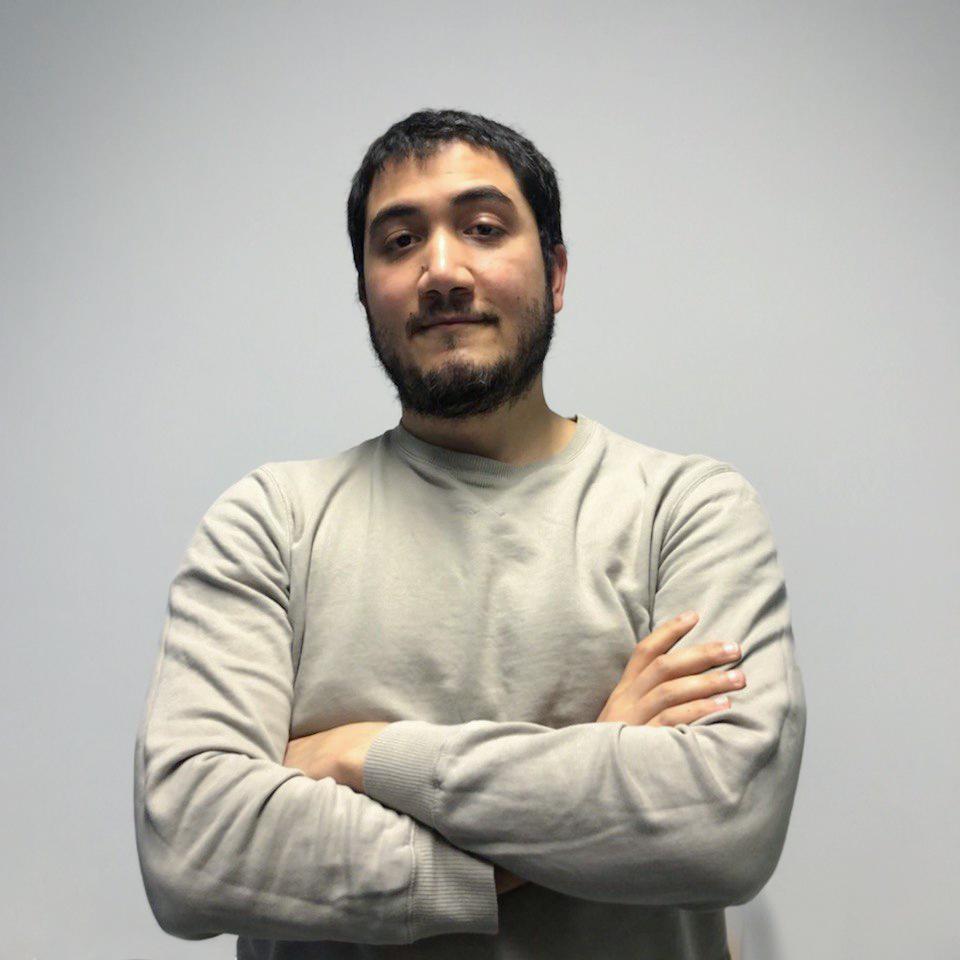 Renato foto sito